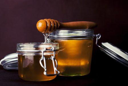 VELIKA POSKUPLJENJA: Zbog smanjenog prinosa meda u Srbiji cena skočila više od 100 odsto