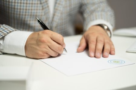 Da li je moguće raskinuti ugovor o doživotnom izdržavanju?
