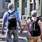 KORISNI SAVETI: 6 načina kako da izbegnete siromaštvo u penziji!