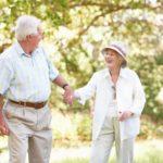 ZLATNI SAVETI: Izbegnite sedam grešaka kad idete u penziju!