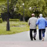 KAKO ŽIVETI PENZIONERSKI ŽIVOT: Penzija nije kraj sveta!