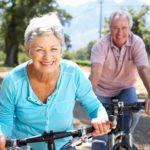 VELIKI BENEFITI ZA ZDRAVLJE: Ovo su 3 sjajne stvari koje će vam se dogoditi ako svakog dana vozite bicikl!