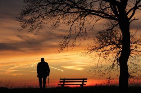 STRAH OD STARENJA: Kako ga pobediti i prevazići sve teškoće koje ga prate?