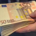 Beogradom kruže LAŽNE novčanice, na ulici mogu lako da vas prevare