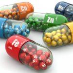 DETALJAN SPISAK SIMPTOMA: Otkrijte koji vitamin vam nedostaje!