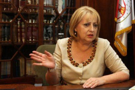 Slavica Đukić-Dejanović: Ne postoji lek za demenciju, ali evo kako je možete usporiti
