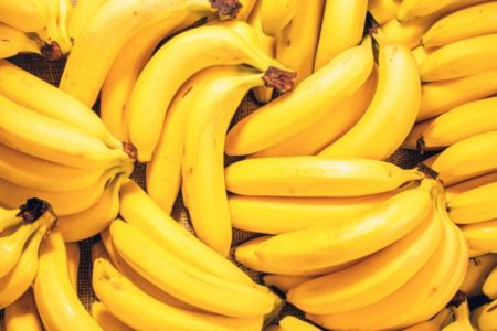 SAVETI STRUČNJAKA: Nipošto ne bacajte koru od banane!