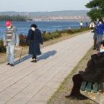 SAN ILI REALNOST: Da li je moguće uvesti garantovanu penziju u Srbji?