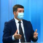 DR MIRSAD ĐERLEK: Zakazivanje više nije jedina opcija, otvaramo nove punktove za vakcinaciju bez prijave!