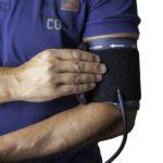 OVE NAMIRNICE IZBEGAVAJTE PO SVAKU CENU: Kardiolozi sigurni da izazivaju hipertenziju i narušavaju zdravlje!