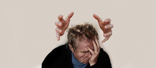 PSIHIJATRI OTKRIVAJU: Sedam načina da zaustavimo napad panike i pomognemo sebi!