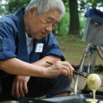 USKORO NOVI ZAKON O PENZIONISANJU: Japanci će od sada raditi do 70. godine!