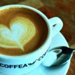 VEROVALI ILI NE: Evo šta se dešava vašem telu ako godinama svako jutro pijete kafu!