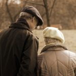 DUŽE U PENZIJI NEGO NA RADNOM MESTU: Beograđanka prima penziju preko 70 godina!