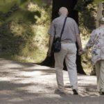 STRUČNJACI SAVETUJU: Kako lakše prebroditi odlazak u penziju?