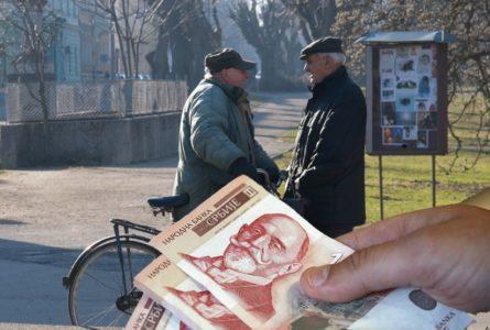 Grad daje po 5.000 dinara za kupovinu bicikala
