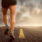 MOŽE BITI POGUBNO ZA ZDRAVLJE: Bez obzira na godine, ne smete prekinuti sa fizičkom aktivnošću!