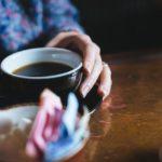 SVE ŠTO SU NAM PRIČALI NIJE TAČNO: Novo istraživanje utvrdilo kako kafa utiče na srce, rezultati su zapanjujući!