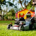 SAVETI STRUČNJAKA: Ovo je tajna dobro šišane trave i prelepog travnjaka!