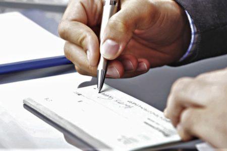 PREDLOG MINISTRA KRKOBABIĆA: Hoće li Srbija uvesti garantovane penzije i koliko bi one iznosile?