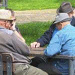 ZAKON O PENZIJSKOM I INVALIDSKOM OSIGURANJU: Kada je raskid radnog odnosa uslov za penziju?