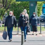 LEKARI OTKRIVAJU ZAŠTO JE OVOLIKO OPASAN: Delta soj napada pluća, bubrege, mozak i krvne sudove!