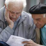 KAKO IZRAČUNATI VISINU PENZIJE: Da li će i koliko iznos na čeku biti niži od zarade?