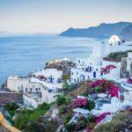 ŠTA KAŽU TURISTI U GRČKOJ: Kakve cene su ih dočekale i zašto ni giros više nije ono što je bio!