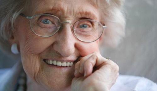 """Dirljiva priča bake: """"Pitate li se deco kako je nama starima, da li ćemo dočekati sutra"""""""