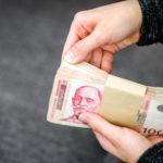 STIŽE NOVAC OD DRŽAVE: Ova grupa građana će dobiti i do 600 eura!