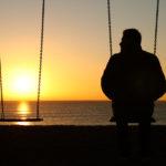 LEKARI OTKRIVAJU: Kako to smrt prijatelja može da naruši zdravlje?