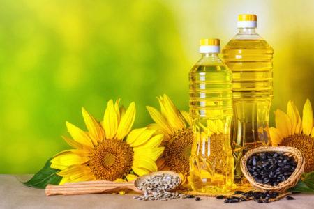 PONOVO POSKUPLJENJA: Novi rast cena ulja na svetskim berzama!