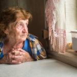 VREDNE LEKCIJE STARICE: Pismo bake (83) prijateljici obišlo je ceo svet!
