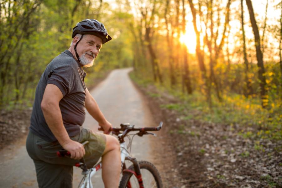 bicliklizam