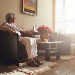 SAVETI STRUČNJAKA: Kako prilagoditi dom starijim ljudima koji žive sami?