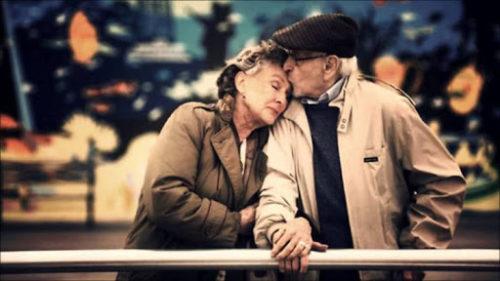 Krivi bez krivice! U Srbiji je 12.433 parova starijih od 65 koji nisu zvanično u braku