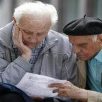 FOND PIO REPUBLIKE SRPSKE: Svaki osmi penzioner ima administrativnu zabranu, evo šta je uzrok toga