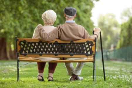 ALARMANTNA SITUACIJA: Ovo je zemlja sa najmlađim penzionerima u Evropi