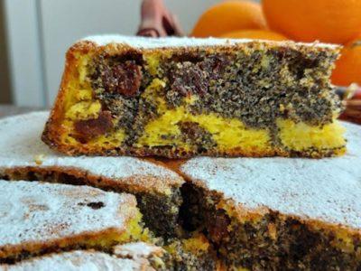 PO BAKINOM RECEPTU: Najukusniiji i najmekši kolač za koji vam je potrebno samo par sastojaka, a jedan od njih svi obožavaju! (VIDEO)