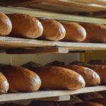 STUDIJA POKAZUJE: Evo šta se dešava sa organizmom ukoliko izbacite hleb iz ishrane!