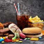 NUTRICIONISTI UPOZORAVAJU: Ove namirnice su smrt za imunitet, nikako ih nemojte konzumirati!