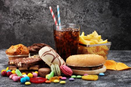 NUTRISIONISTI OTKRIVAJU: Ova tri na najvažnnije sastanka čuvaju zdravlje!