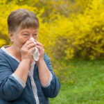 AMBROZIJA VEĆ STVARA OGROMNE PROBLEME: Evo kojih se sve namirnica treba kloniti da bi ublažili simptome alergije!