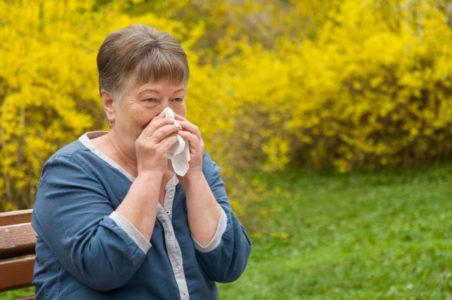 DOKTORI PORUČUJU: Ako patite od prolećnih alergija, možete sebi olakšati život primenjivajući ove savete!