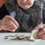 OBROVIĆ: Saglasni smo sa predlogom ministra Krkobabića, ali ta pomoć se ne sme nazivati penzijom!