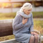 BUDITE OPREZNI: 3 simptoma otkrivaju da li imate začepljene arterije!