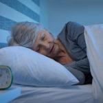 URADITE OVO I NEĆETE ZNATI ZA BOLOVE: Trik sa jastukom koji eliminiše napetost u leđima i vratu!