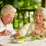 LEKARI UPOZORAVAJU: Ove loše navike u ishrani ubijaju naš imunitet!