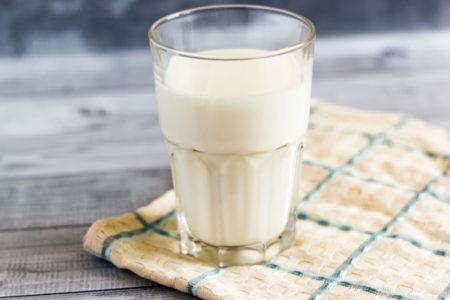 NUTRICIONISTI OTKRIVAJU: Ovaj jogurt je ubedljivo najzdraviji, ima ga u svakoj radnji!