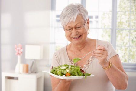 NUTRICIONISTI SAGLASNI: Nema zdravijeg i ukusnijeg doručka od ovog!